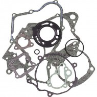 KIT AOKI JUNTAS COMPLETAS MOTOR KTM 65 (2009-2020)