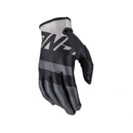 ANSWER AR1 VOYD GLOVES 2021 COLOUR REFLEX/WHITE