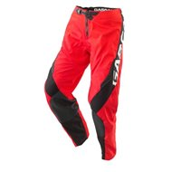 GAS GAS OFFROAD PANTS 2021