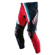 OFFER LEATT GPX 5.5 IKS STADIUM PANTS
