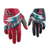 OFFER GLOVES LEATT GPX 1.5 GRIPR STADIUM