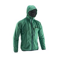 OUTLET CHAQUETA MUJER LEATT DBX 2.0 COLOR MENTA