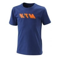 OUTLET CAMISETA INFANTIL KTM RADICAL