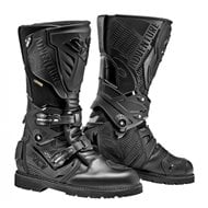 SIDI BOOTS ADVENTURE 2 GORE BLACK