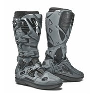 SIDI CROSSFIRE 3 BOOTS LIMITED EDITION GRIS GREY / BLACK