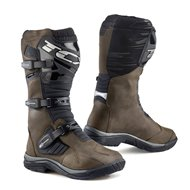 BOTAS TCX BAJA WP COLOR MARRON