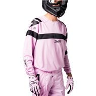 SHIFT WHITE LABEL VOID JERSEY 2021 PINK COLOUR