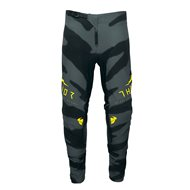 THOR SECTOR LINK PANT 2021 BLACK COLOUR