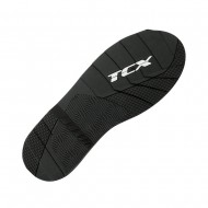TCX SOLE FOR BOOTS COMP EVO Y X-BLAST