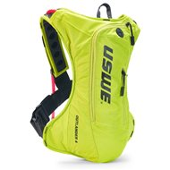 USWE OUTLANDER 4 HYDRATION BACKPACK COLOR YELLOW