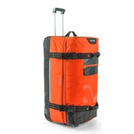 OFFER ACERBIS X-TRIP BAG COLOUR ORANGE