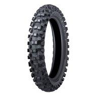 Neumático Dunlop MX GEOMAX MX53 70/100-10 M/C 41J TT