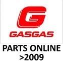 DESPIECES ONLINE GAS GAS (AÑOS + 2009)